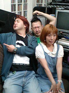 20080622img